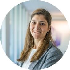 Lorena-Diéguez-photo-rubynanomed