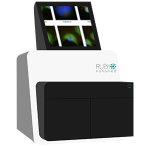 Rubynanomed-product